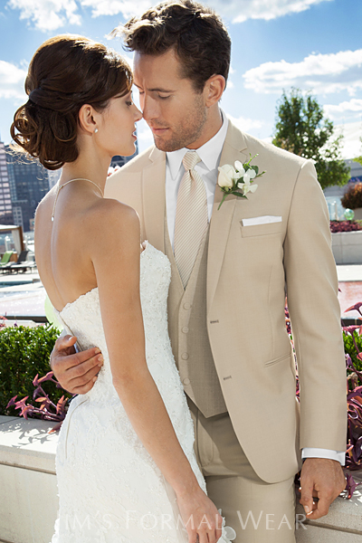 lord-west-havana-tan-wedding-suit-vest-windsor.jpg