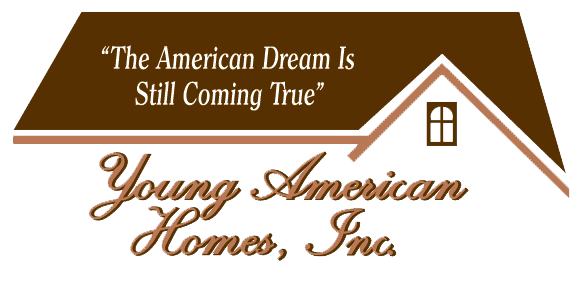 Young American logo2.png