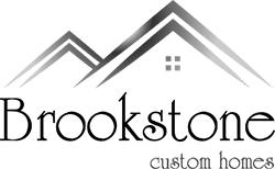 brookstone LOGO copy2.jpg