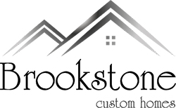 brookstone LOGO copy2.jpg