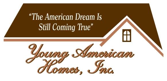 Young American logo2.jpg