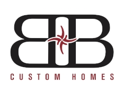 BandB Logo_Final.jpg