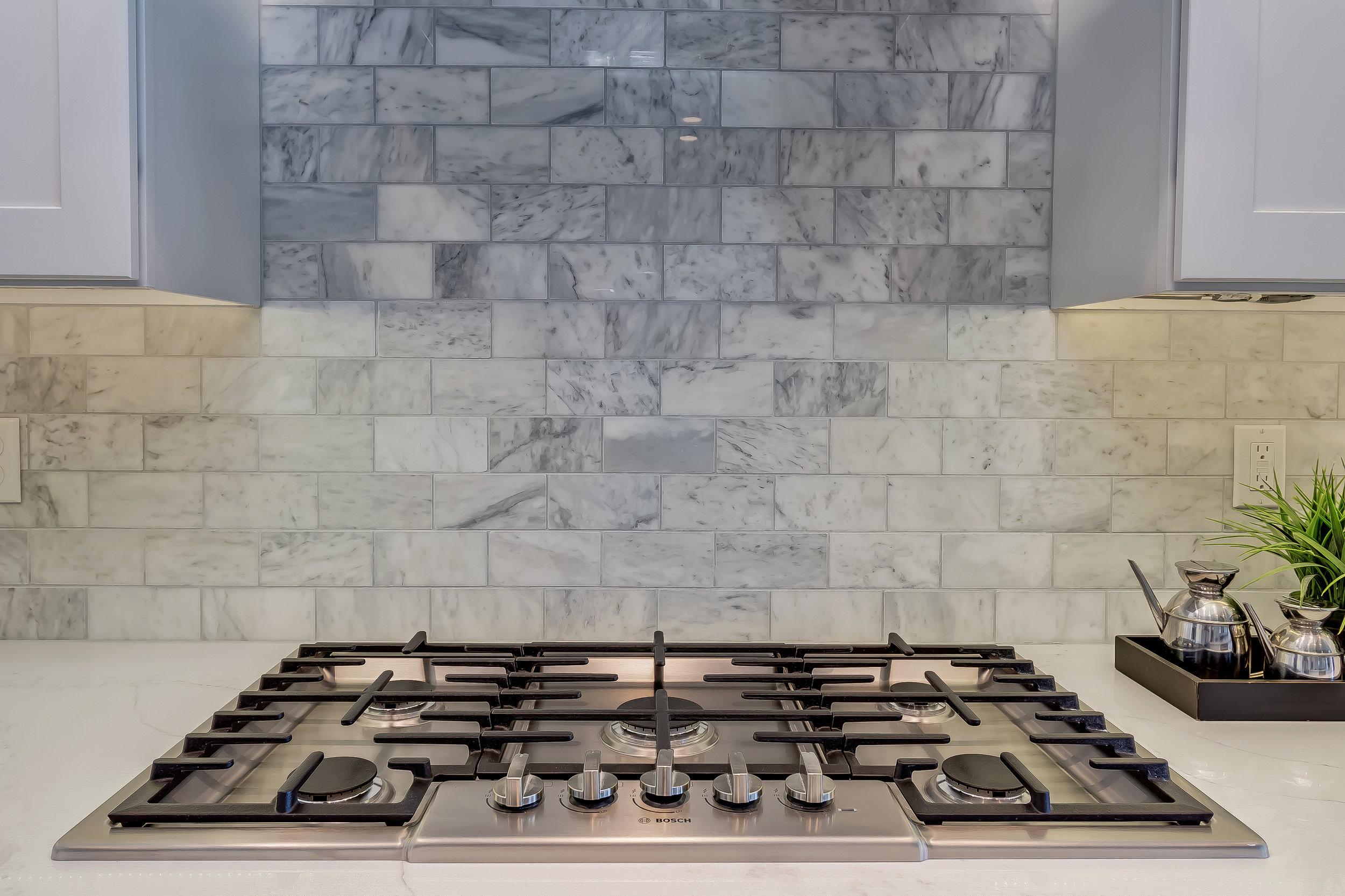 029_Kitchen .jpg