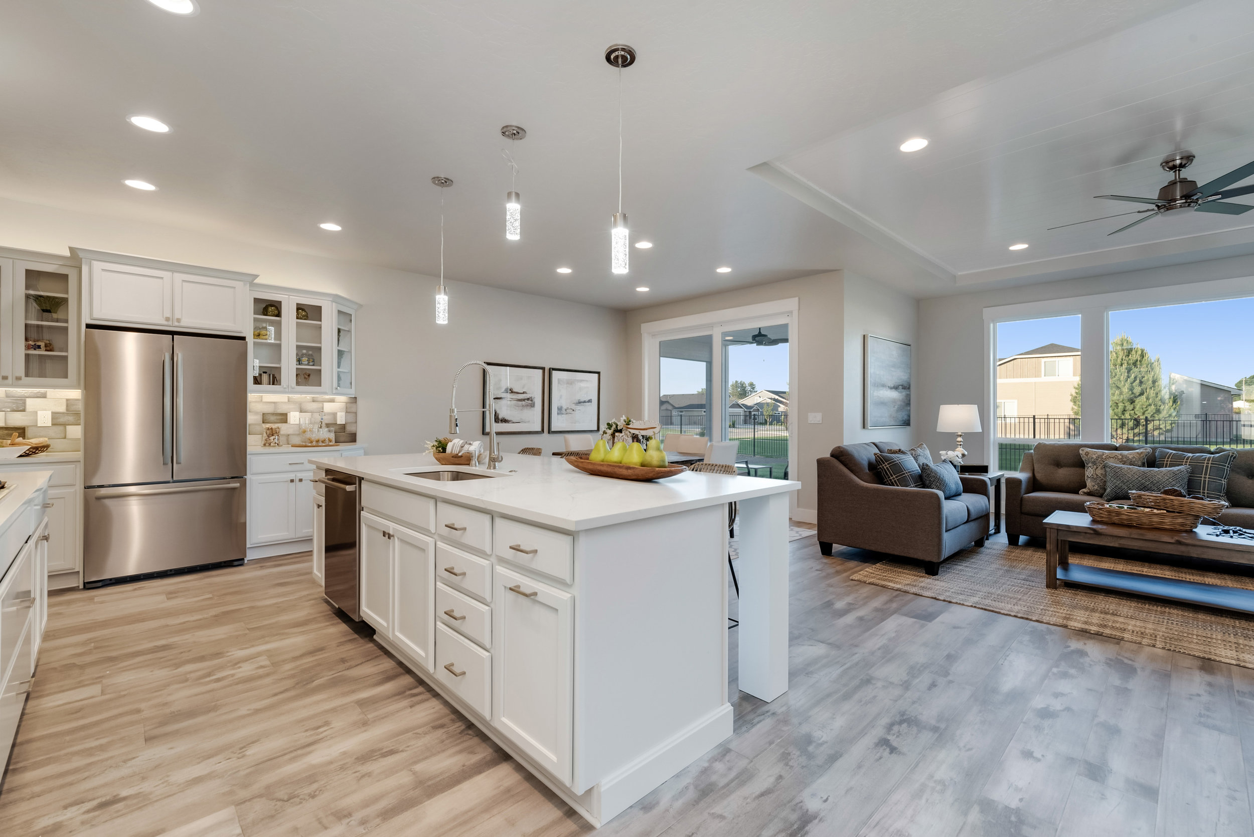 11-Kitchen to Great Room.jpg