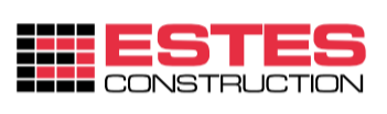 estes construction leadership development