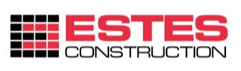 estes construction leadership development