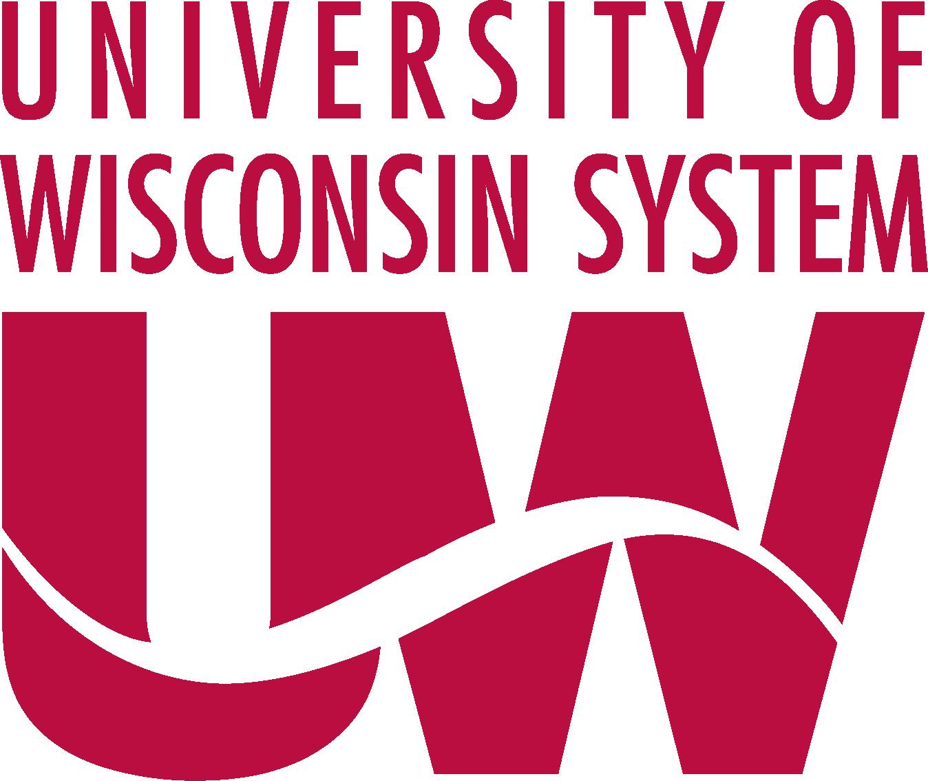 university of Wisconsin system leadership development
