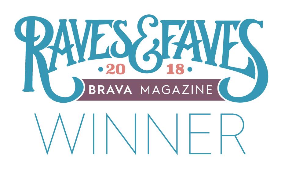 BRAVA_RF_winner_Logo_3color.jpg