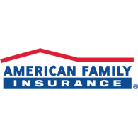 American Family Insurance - (Madison, WI)