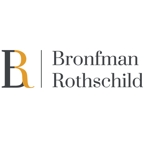 Bronfman E.L. Rothschild - (Rockville, MD and Madison, WI)