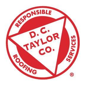 D.C. Taylor Co - (Cedar Rapids, IA)