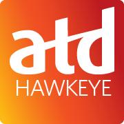 Hawkeye ATD - (Eastern Iowa)