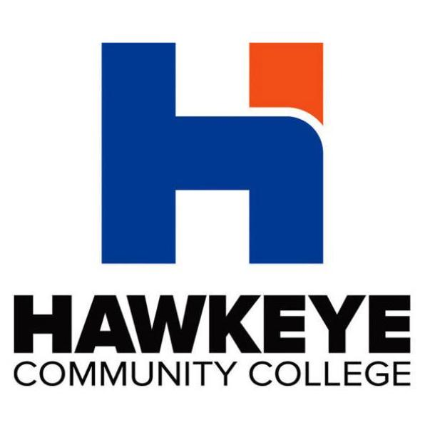 Hawkeye Community College - (Waterloo, IA)