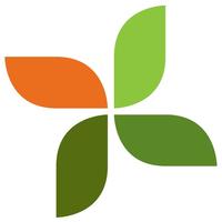 Health Solutions, LLC - (Cedar Rapids, IA)