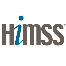 HIMSS DAIRYLAND - (Chicago, IL)