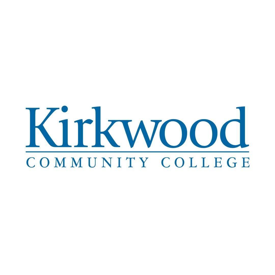 Kirkwood Community College - (Cedar Rapids, IA)
