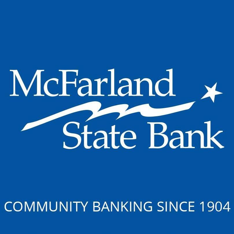 McFarland State Bank - (McFarland, WI)