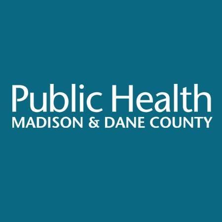 Public Health Madison/Dane County - (Dane County, WI)