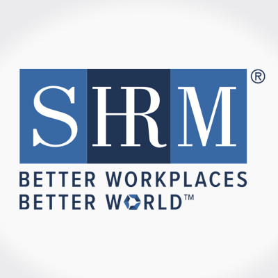 SHRM: Society for Human Resource Management - (Madison, WI and Sauk County, WI)