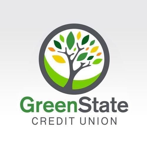 University of Iowa Community Credit Union - (North Liberty, IA)