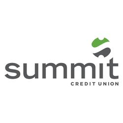 Summit Credit Union - (Madison, WI)
