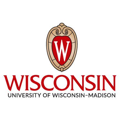 University of Wisconsin - Madison - (Madison, WI)