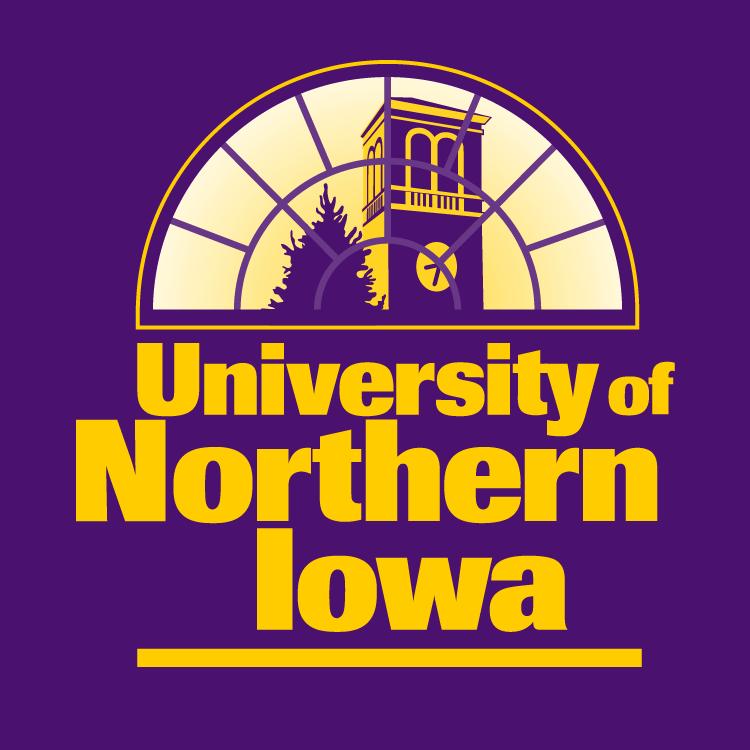 University of Northern Iowa - (Cedar Falls, IA)