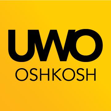 University of Wisconsin - Oshkosh - (Oshkosh, WI)