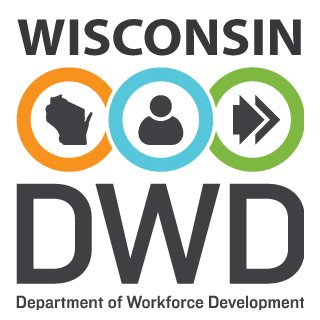 Wisconsin Department of Workforce Development - (Madison, WI)