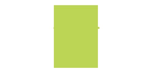 ZingCollaborative_Icons_Entrepreneur.png