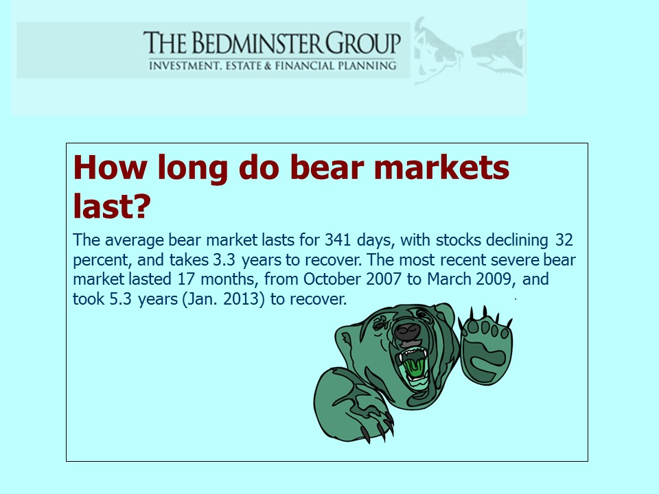 What do you do when the market goes down blog3.jpg
