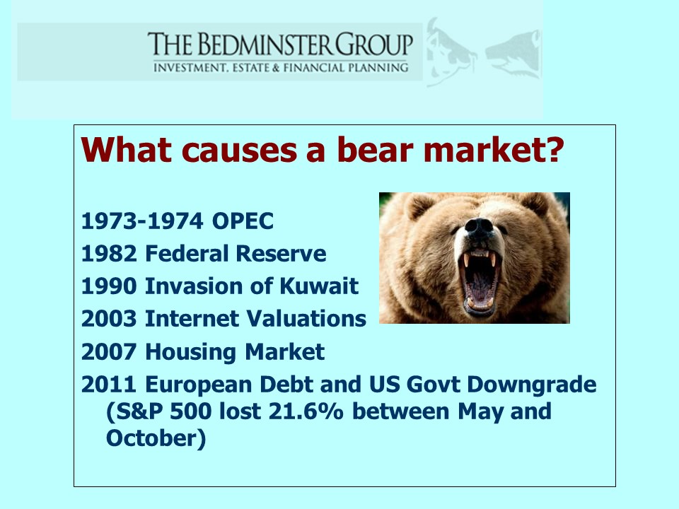 What do you do when the market goes down blog5.jpg