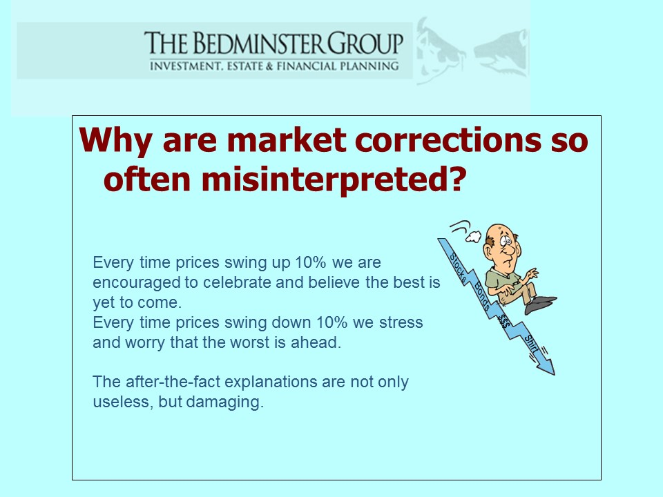 What do you do when the market goes down blog7.jpg