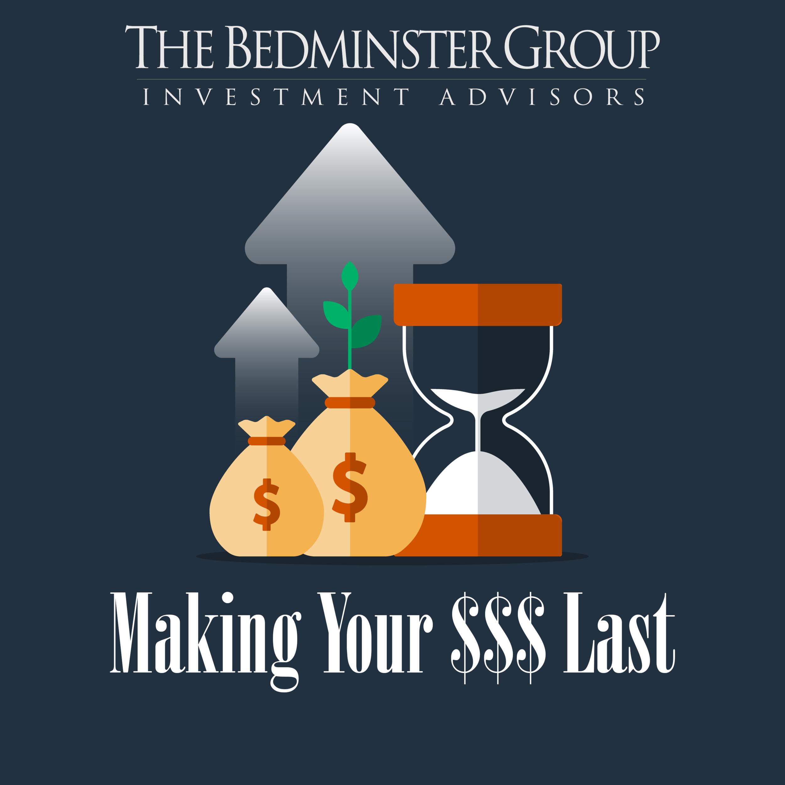 Make Your Money Last