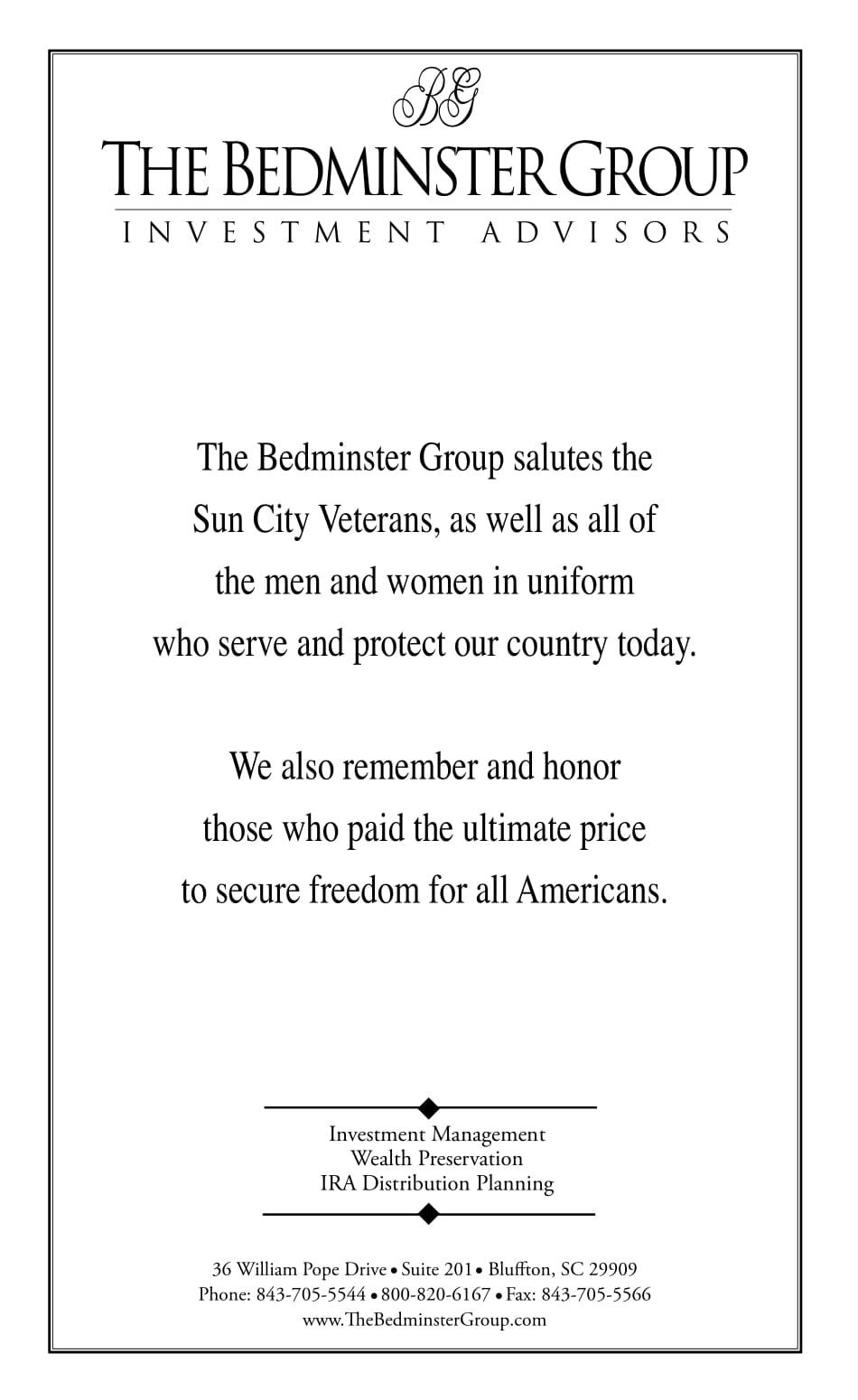 BedminsterGroup_Ad_Veterans-1.jpg
