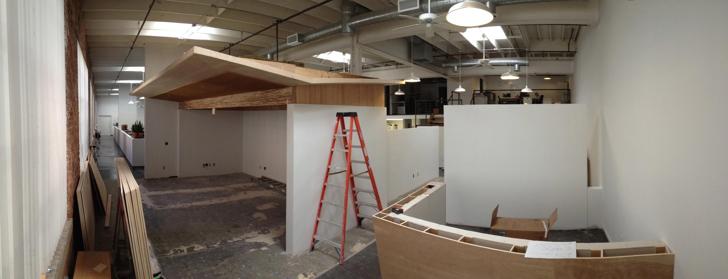 studio-outside-office-renovation-04