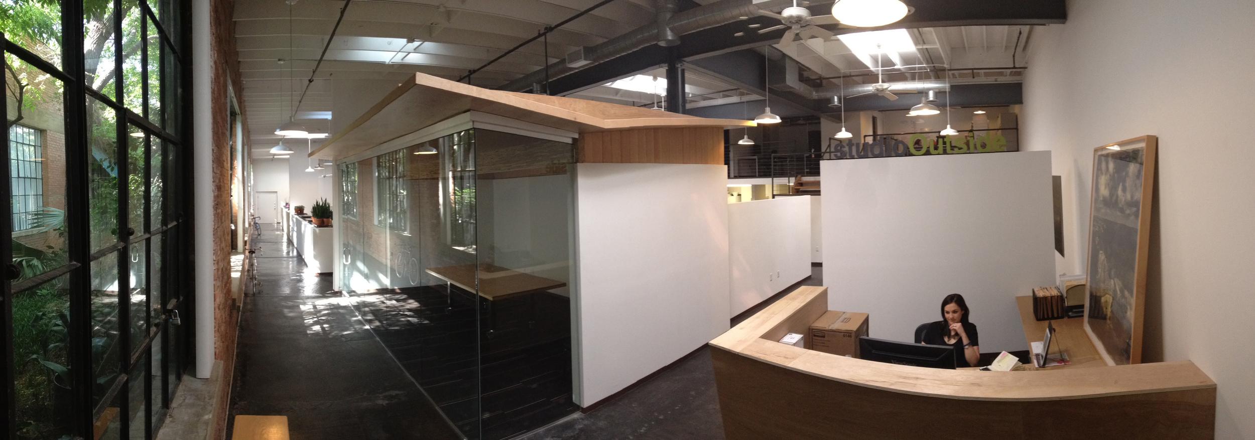 studio-outside-office-renovation