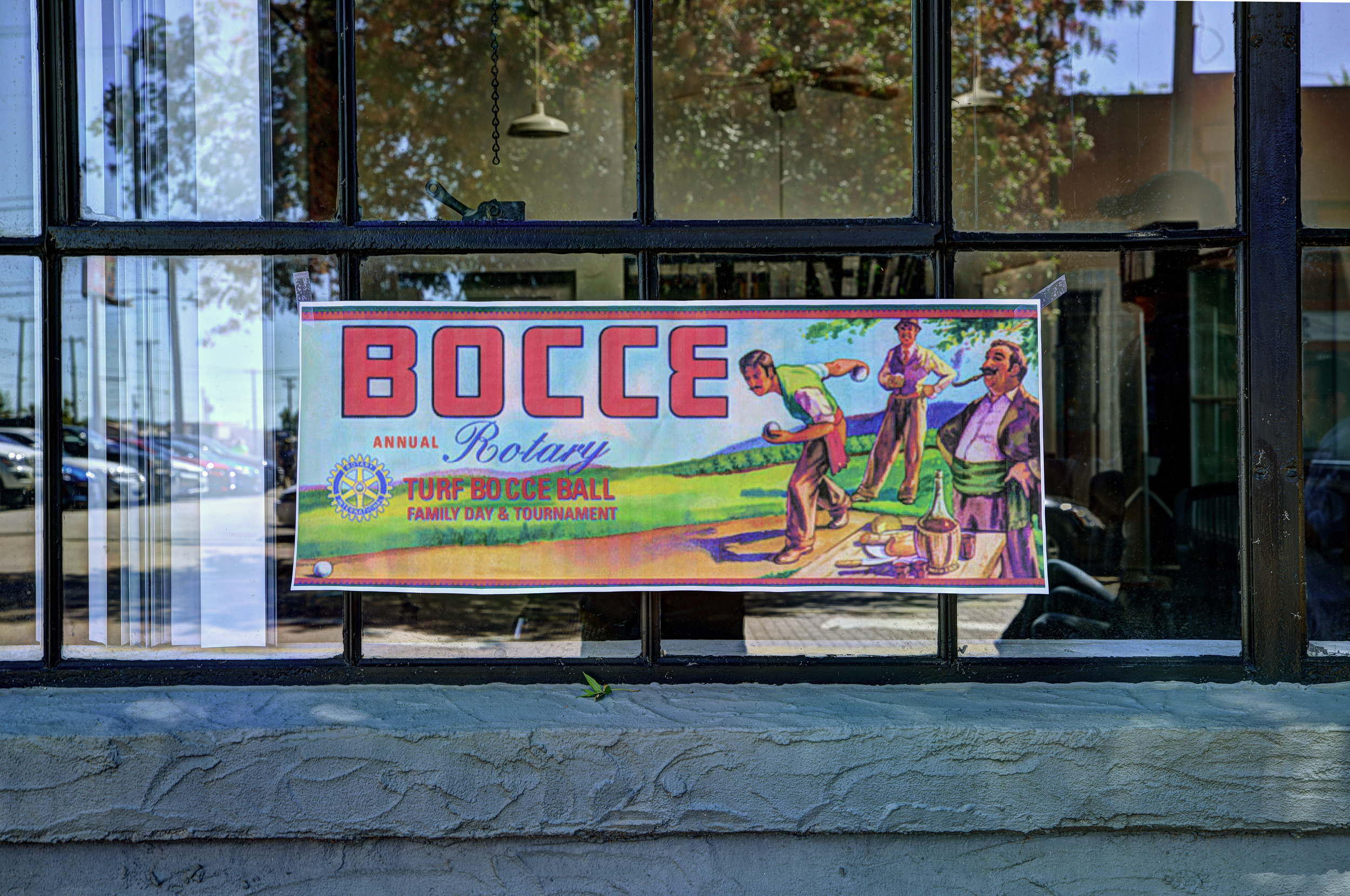 studio-outside-bocce-dallas-fair-park