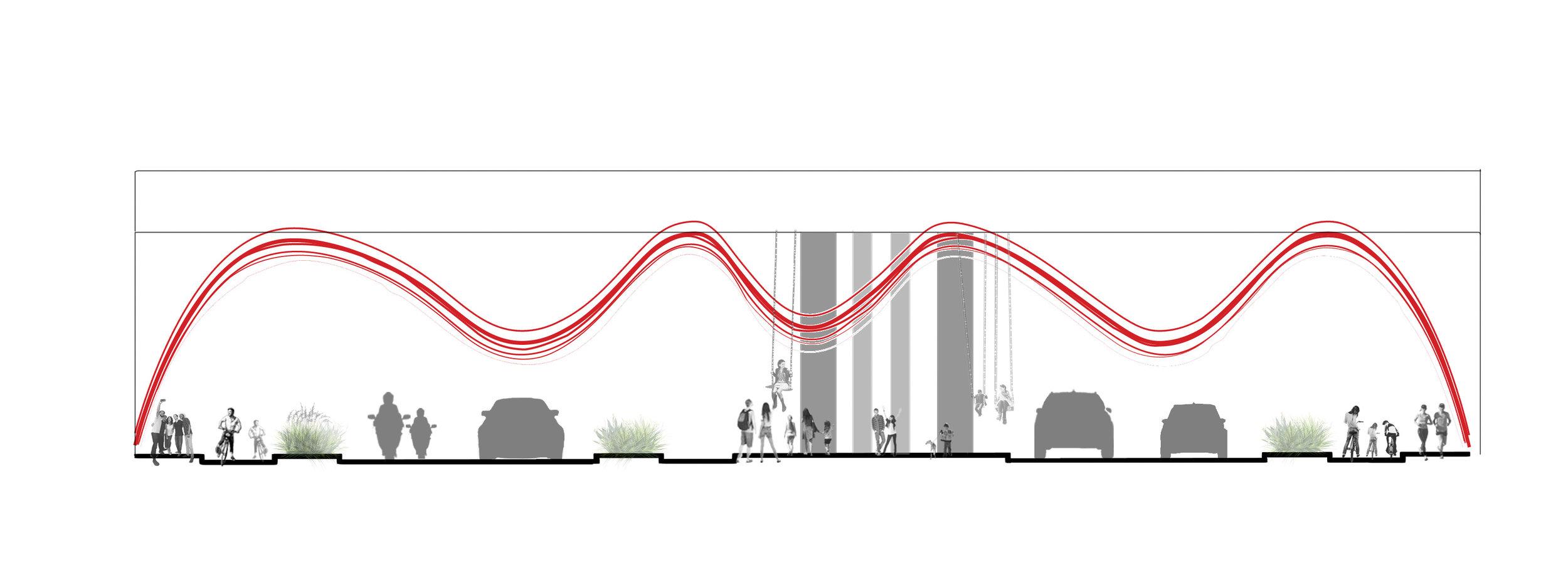 overpass section.jpg