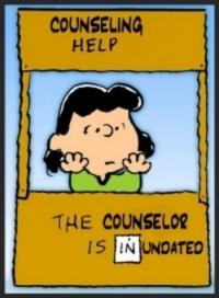 Counselor_Lucy.jpg