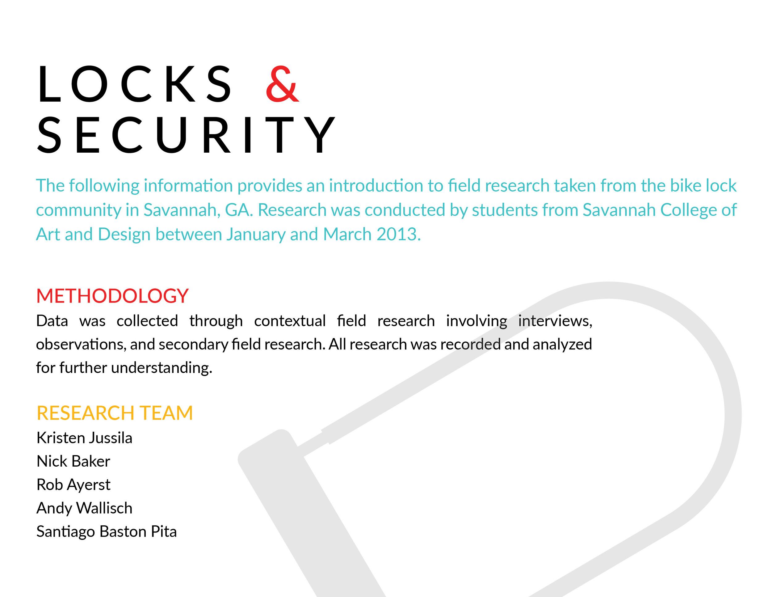 BIKE LOCKS_lato2.jpg