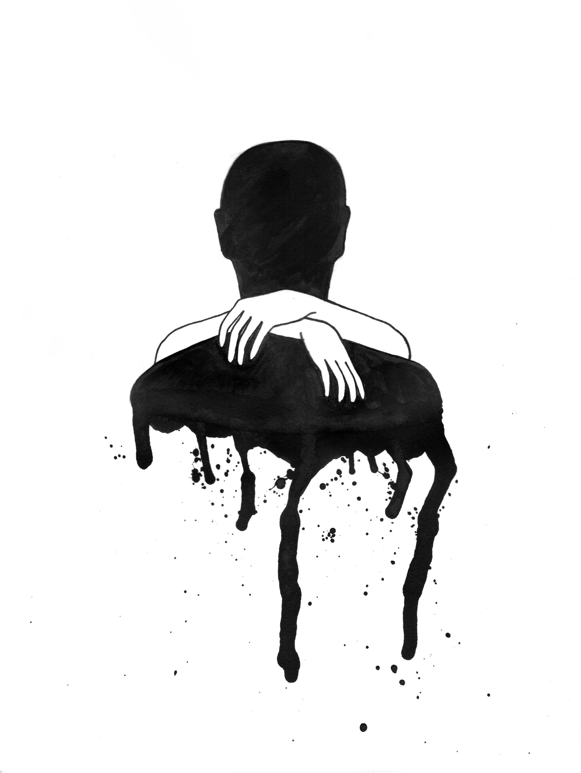 poetry_illustrations_0002.jpg