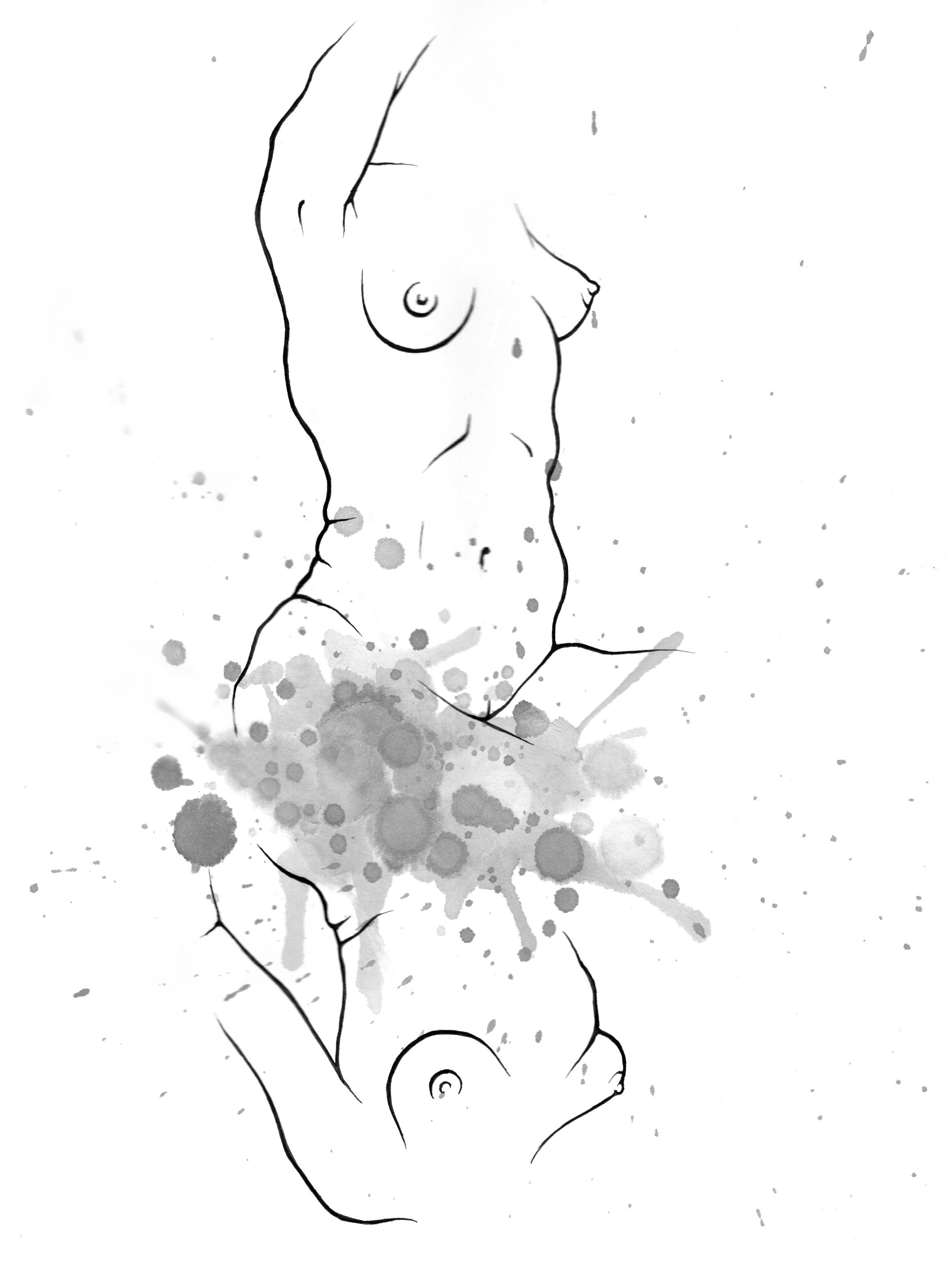 poetry_illustrations_0001.jpg