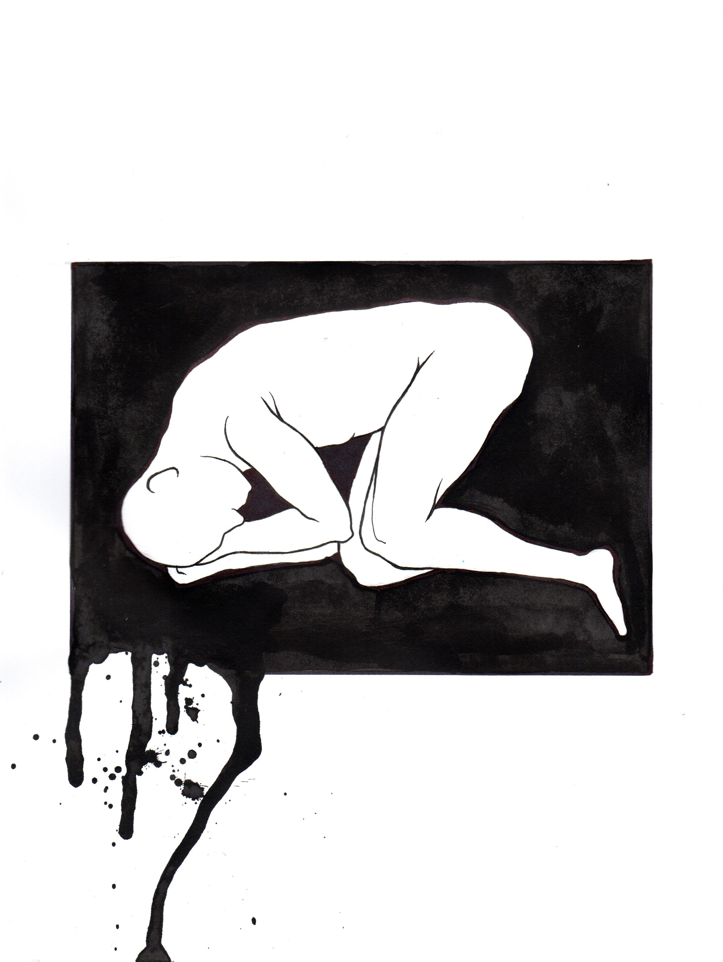 poetry_illustrations_0003.jpg
