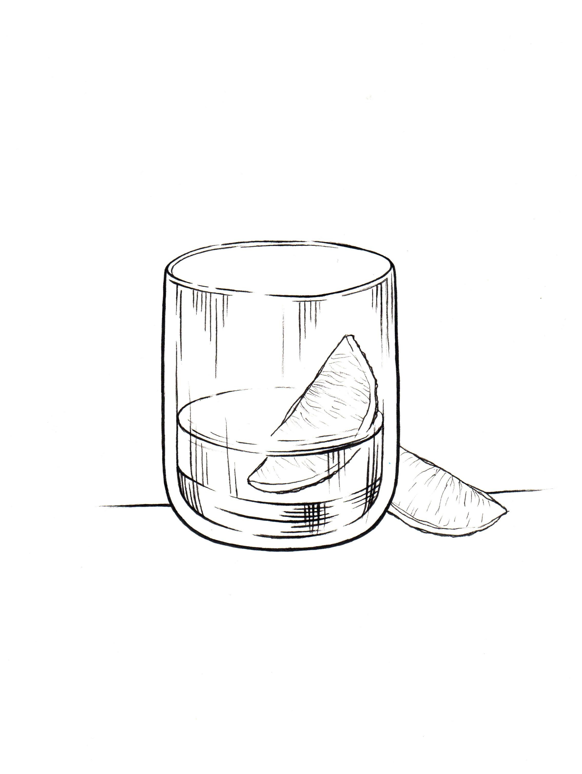 poetry_illustrations_0008.jpg