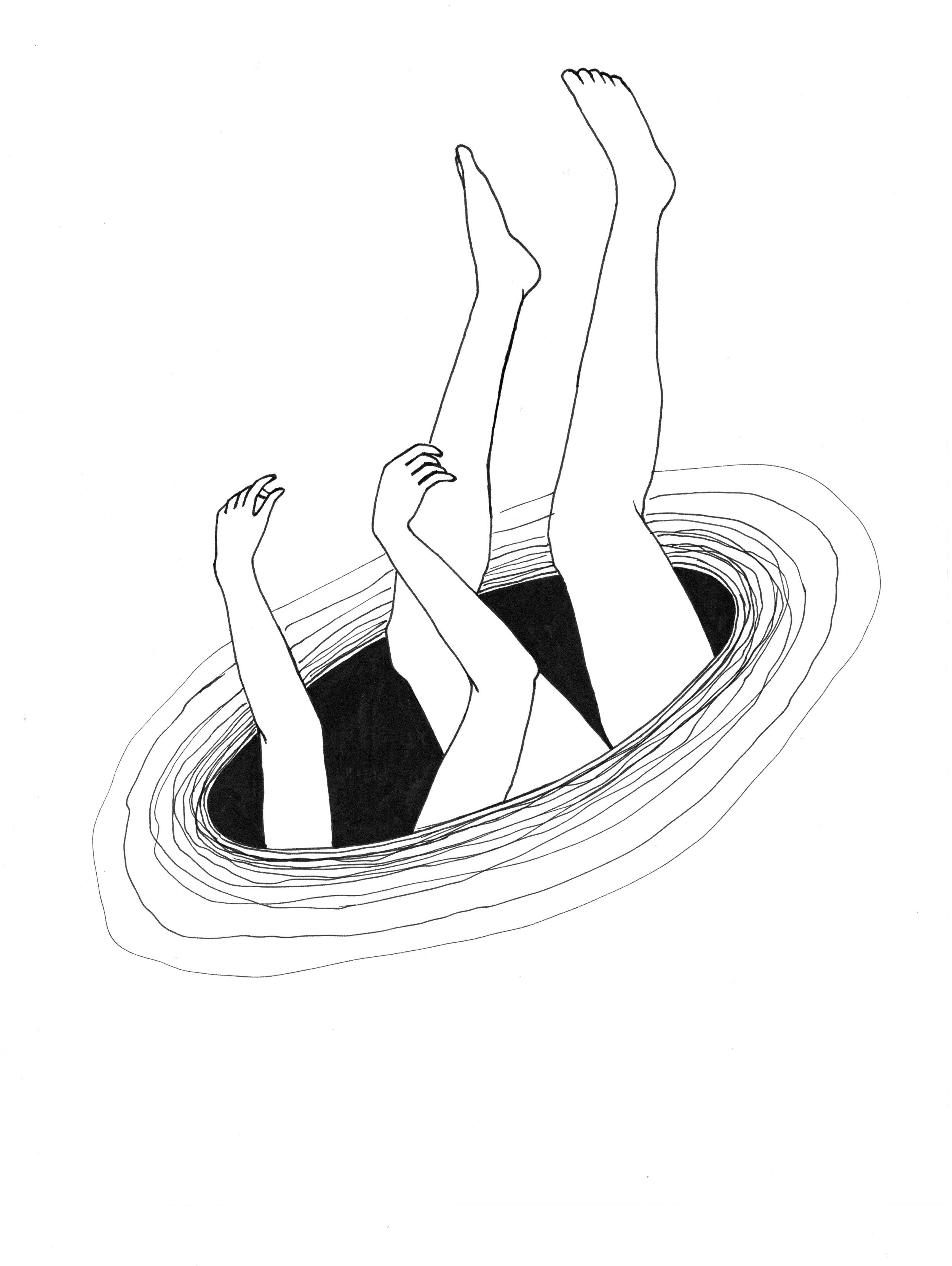 poetry_illustrations_0018.jpg