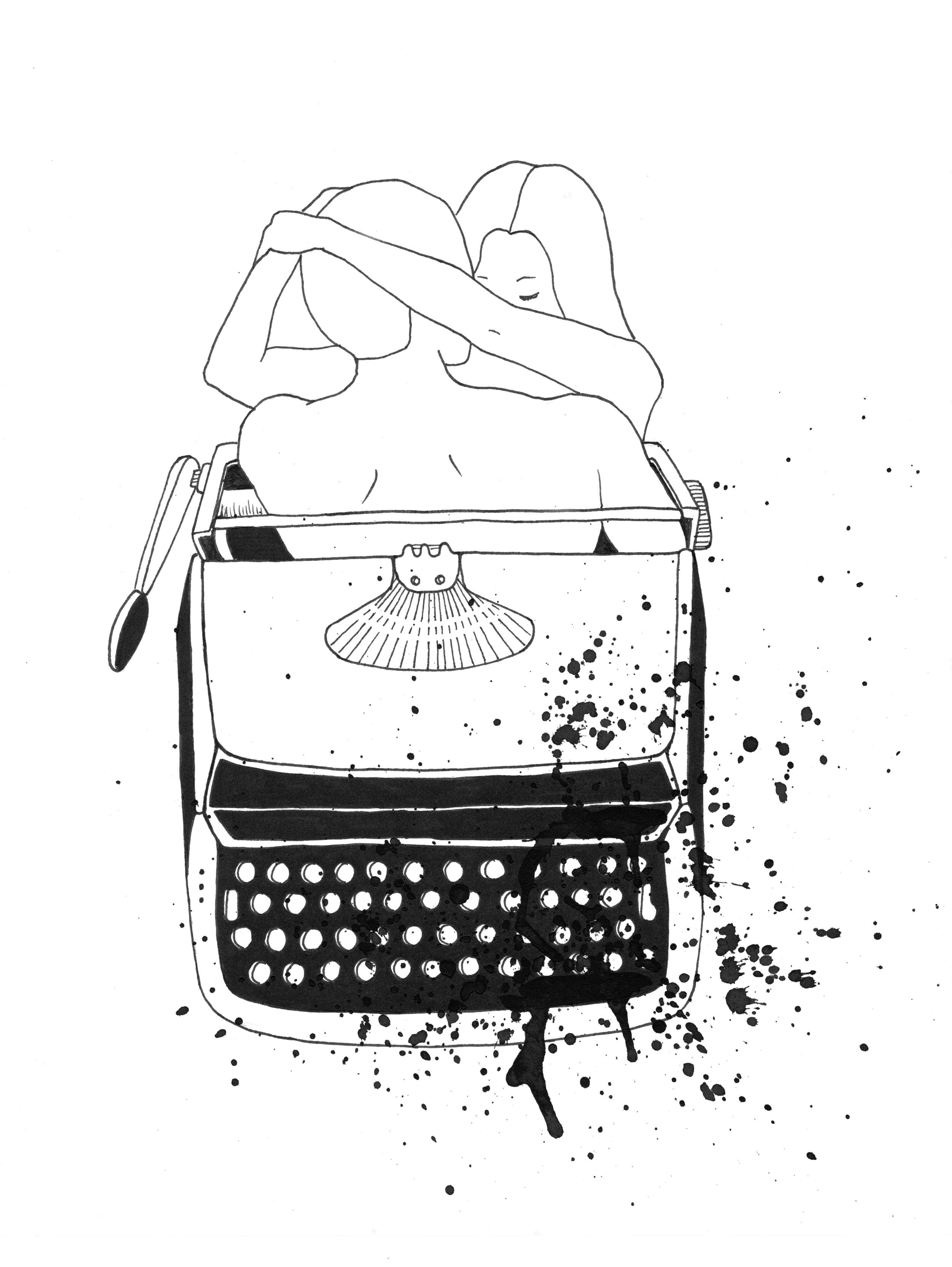 poetry_illustrations_0019.jpg