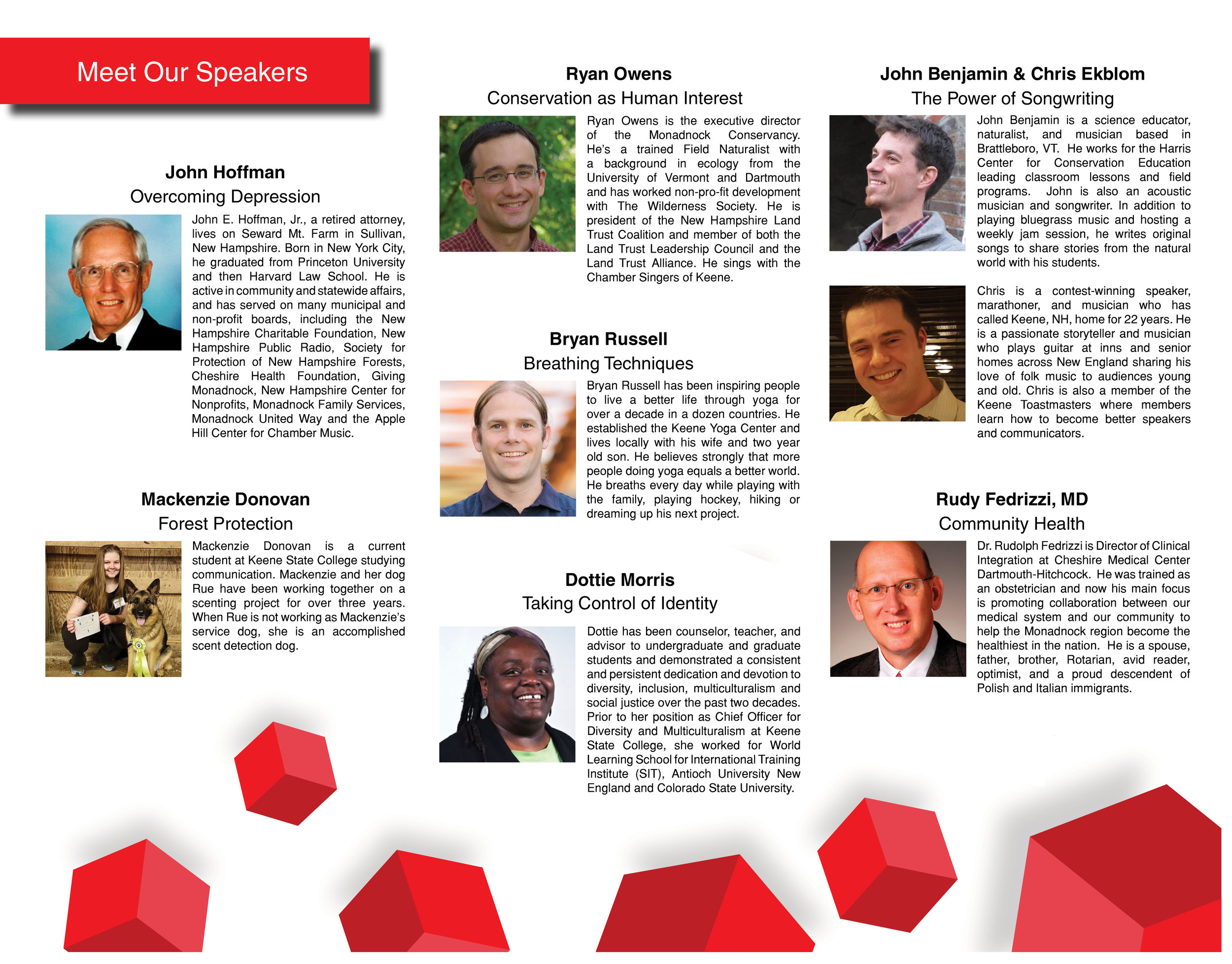 TEDxKeene_trifold2.jpg