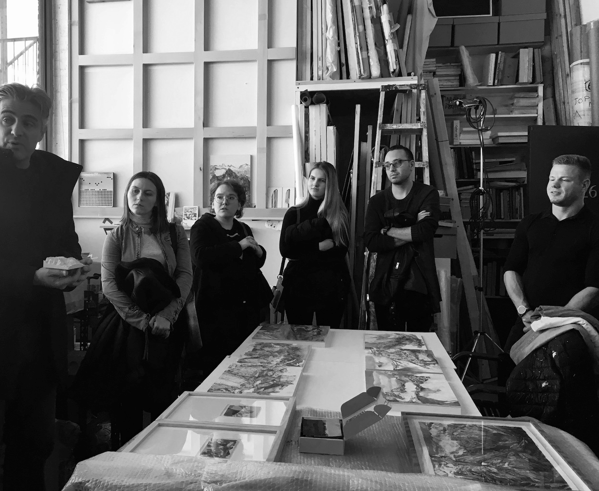 SIA-NY visit to RVecchio studio.02 12-07-17.jpg