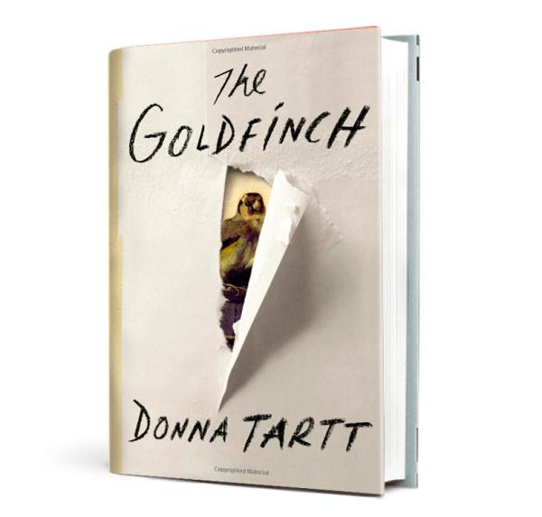 1aa-book-tartt-art-gmbp4fu9-1goldfinch.jpg